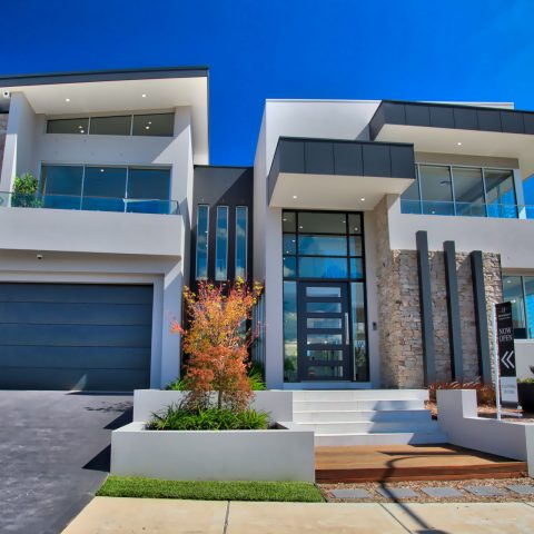 Elandra-Homes-The Elanora4