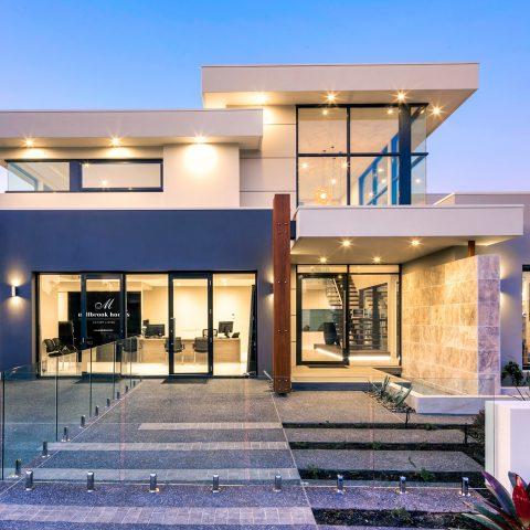Millbrook Homes - 1